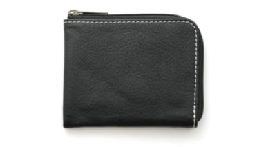 旅行好き社会人の財布の中身 – ミニマリストを目指して