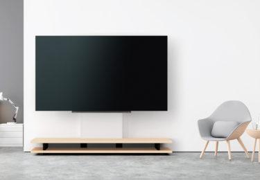 「東芝レグザの4K有機ELテレビ・タイムシフトマシン」購入レビュー (65X930,メリット・デメリット)