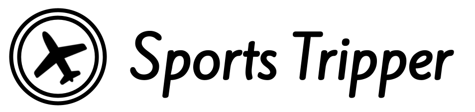 Sports Tripper